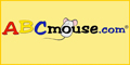 ABCMouse.com - Online Preschool Games