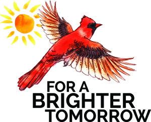 For A Brighter Tomorrow