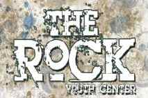 Rock Youth Center